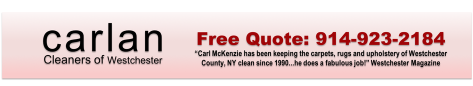 Carlan Cleaners Westchester NY