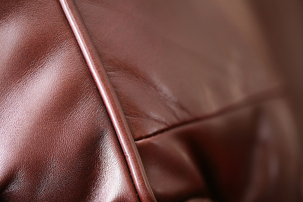 Leather Cleaning | Ossining | Tarrytown | Mount Kisco | NY